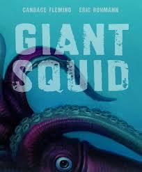 giantsquid.jpeg