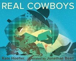 realcowboys