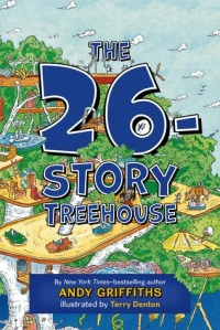 26-story