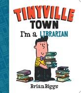 tinyville