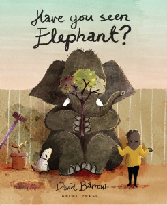 have-you-seen-elephant_front-cover-300dpi_gecko