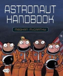 astro handbook