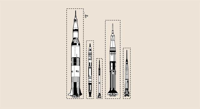 rocket_size-640-640x350.jpg