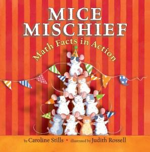mic mischief